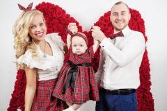 Беременные, новорожденные, семейные и детские фотосессии