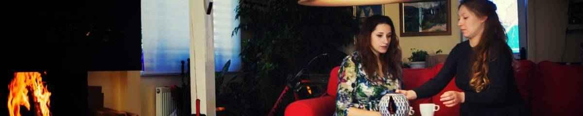 Доула Ольга Воробьева konsultatsiya-psihologa Стоимость услуг Доулы - помощницы в родах и восстановлении - перинатального Психолога - Ольги Воробьевой