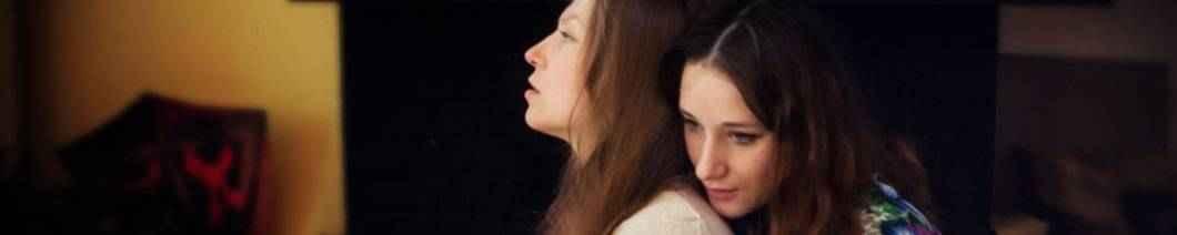 Доула Ольга Воробьева soprovozhdenie-rodov Стоимость услуг Доулы - помощницы в родах и восстановлении - перинатального Психолога - Ольги Воробьевой