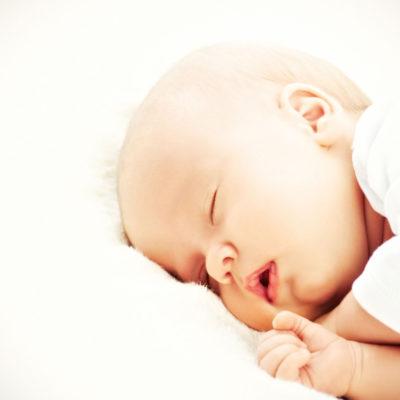 Эпидуральная анестезия при родах и кесаревомсечении